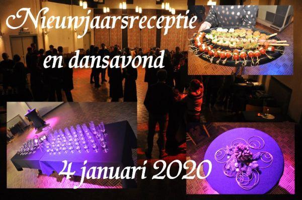 2020jan026